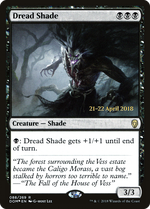 Dread Shade image