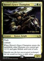 Heron's Grace Champion image