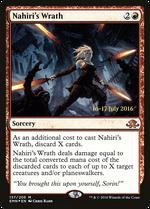Nahiri's Wrath image