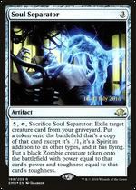 Soul Separator image