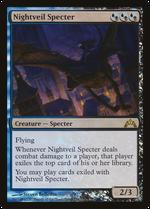Nightveil Specter image