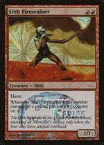Slith Firewalker image