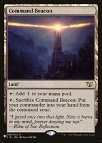 Command Beacon image