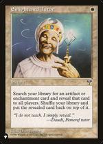 Enlightened Tutor image