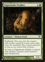 Nightshade Peddler image