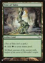 Tree of Tales image