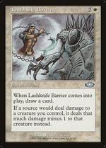 Lashknife Barrier image