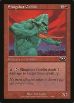 Slingshot Goblin image