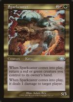 Sparkcaster image