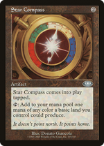 Star Compass image