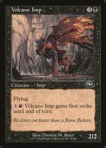 Volcano Imp image