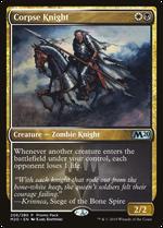 Corpse Knight image