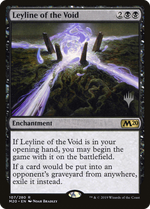 Leyline of the Void image