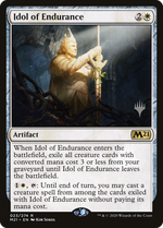 Idol of Endurance image