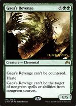 Gaea's Revenge image
