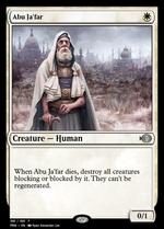 Abu Ja'far image