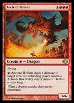 Ancient Hellkite image