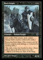 Black Knight image