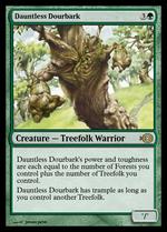 Dauntless Dourbark image