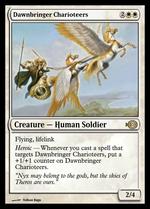Dawnbringer Charioteers image