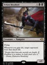 Defiant Bloodlord image