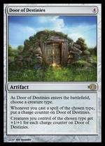 Door of Destinies image