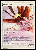Emeria Angel image