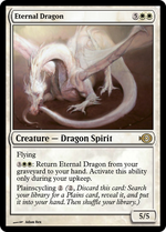Eternal Dragon image