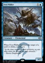 Frost Walker image