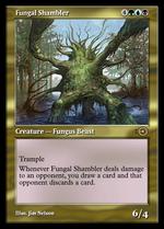Fungal Shambler image
