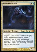Geist of Saint Traft image