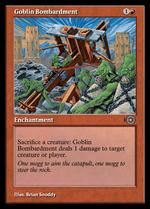 Goblin Bombardment image