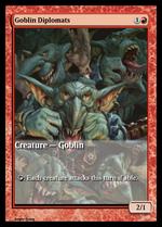 Goblin Diplomats image