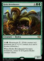 Hydra Broodmaster image