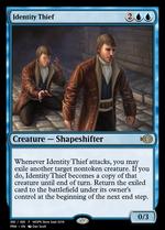 Identity Thief image