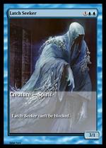 Latch Seeker image