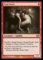 Mogg Fanatic image