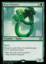 Noose Constrictor image
