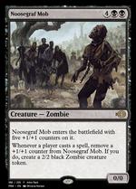 Noosegraf Mob image