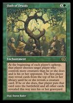 Oath of Druids image