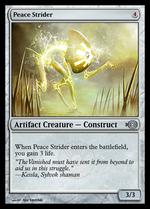 Peace Strider image