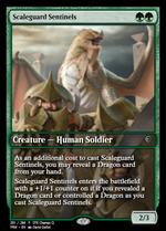 Scaleguard Sentinels image