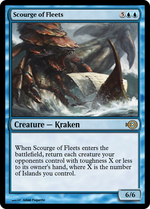 Scourge of Fleets image