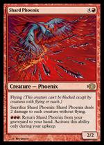 Shard Phoenix image