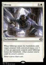 Silkwrap image