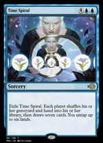 Time Spiral image