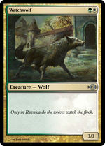 Watchwolf image