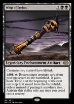 Whip of Erebos image