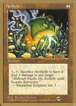 Aeolipile image