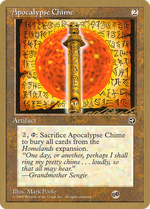 Apocalypse Chime image